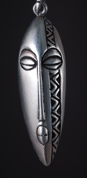 Acheter bijoux ethniques
